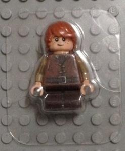 LEGO-Bain-Minifigure-Exclusive-Hobbit-Battle-of-Five-Armies-DVD-Blu-Ray-Figure-e1420394341444