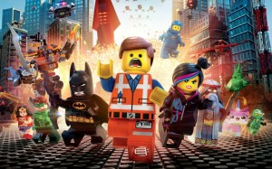 the-lego-movie-2014-1024x640