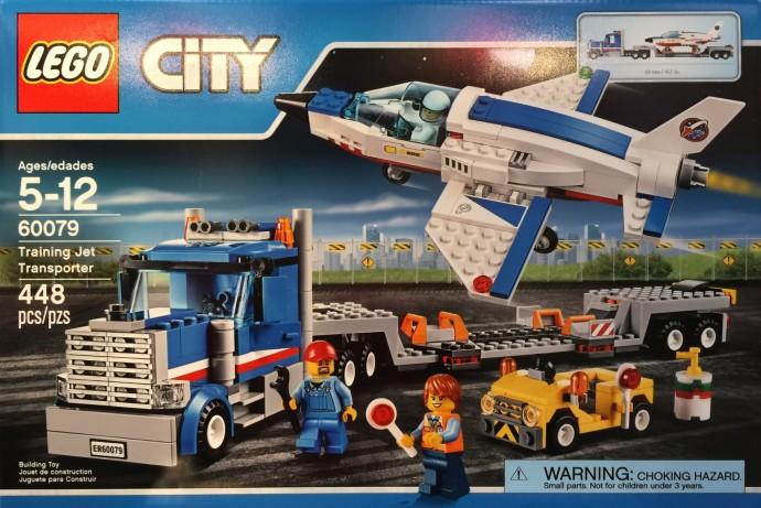 Lego City: Summer 2015 Sets- Ładne fotki | Abteampoznan