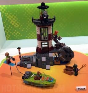 lego-scoobydoo-75903-600x630