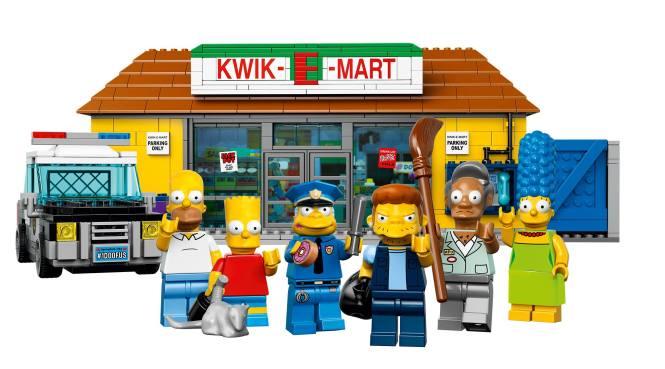 71016 Kwik-E-Mart-2