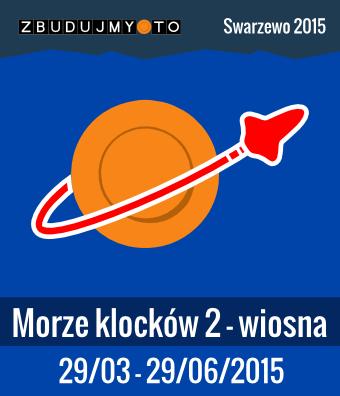 Swarzewo_2015_zajawka_wiosna
