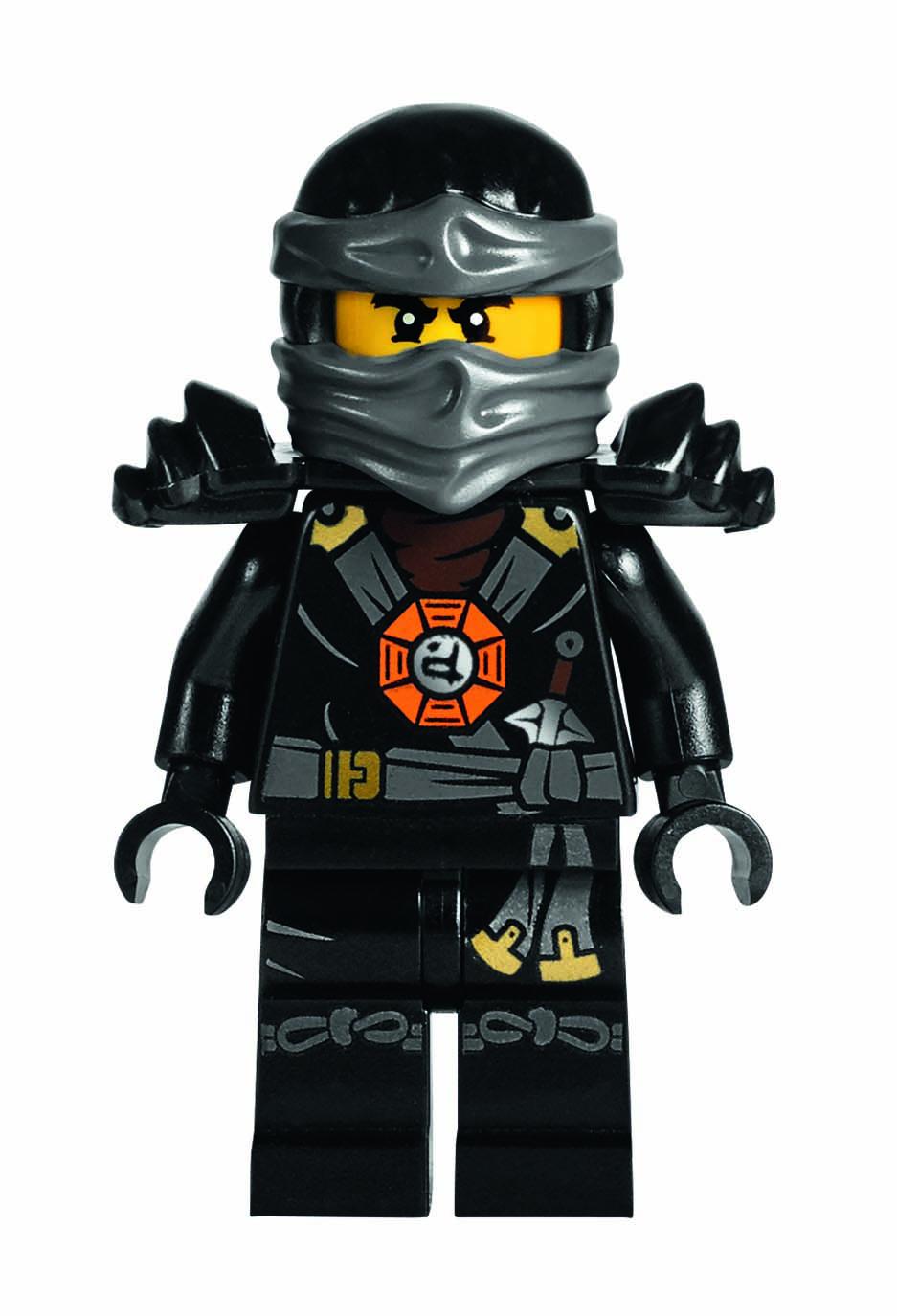 Lego ninjago strona 5 abteampoznan - Photo lego ninjago ...