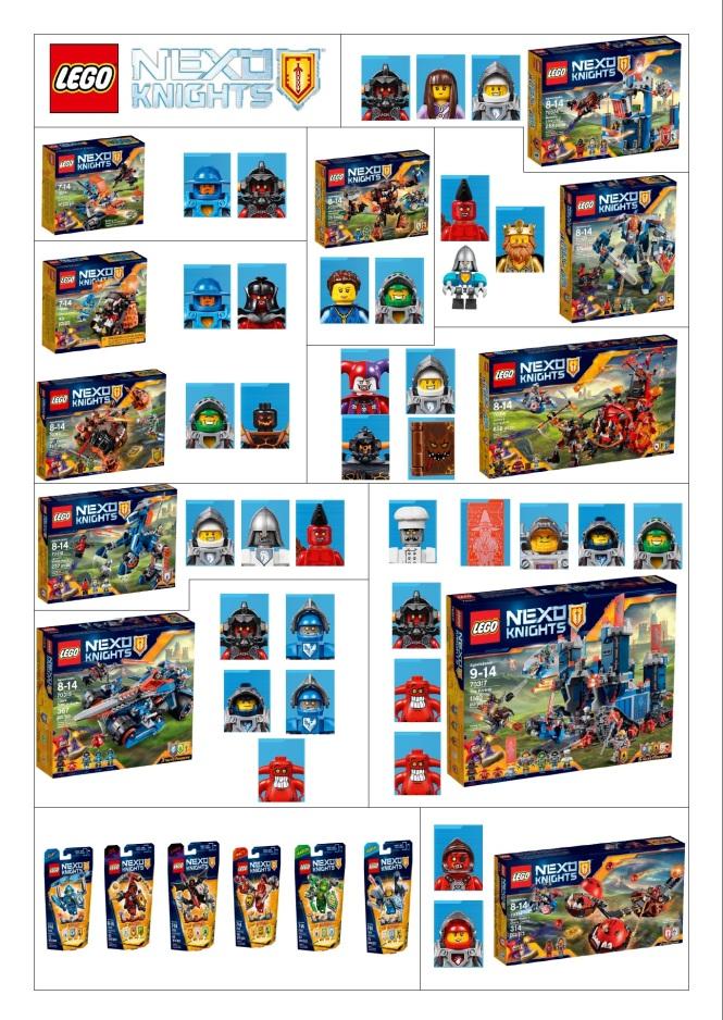 Grafika Nexo Lego najnowsza.jpg