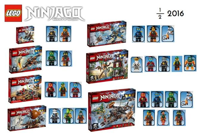 grafika ninjago 1.jpg