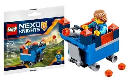 30372-nexo-knights-450x281.jpg