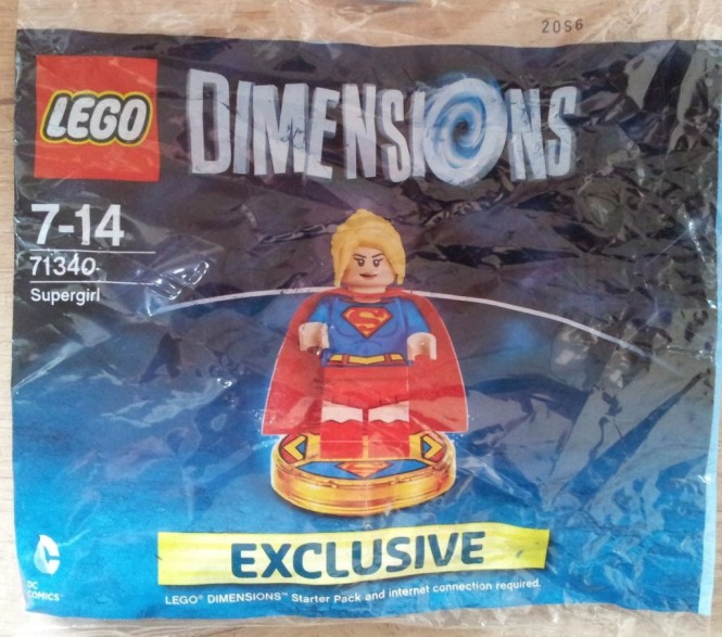 Lego-Dimensions-71340-Exclusive-Supergirl-Minifigure-1024x905.jpg