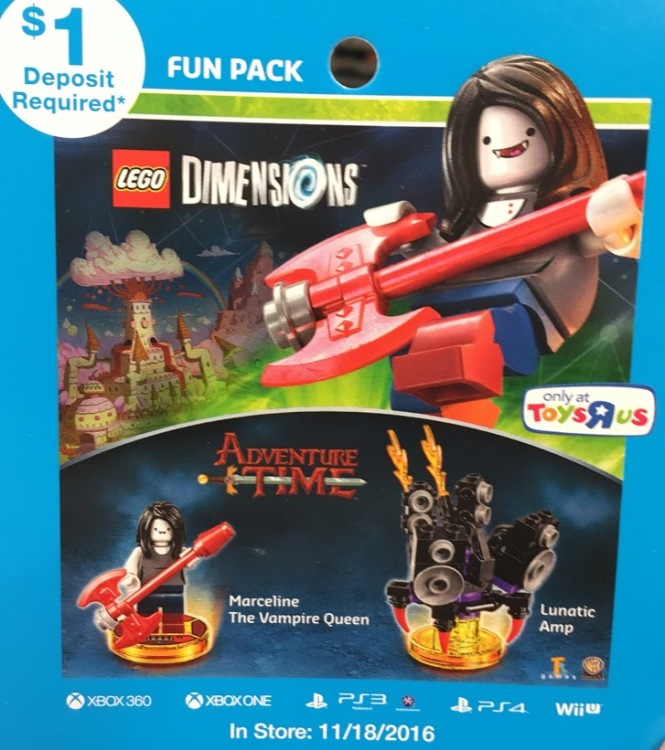 LEGO-Dimensions-Adventure-Time-Fun-Pack.jpg