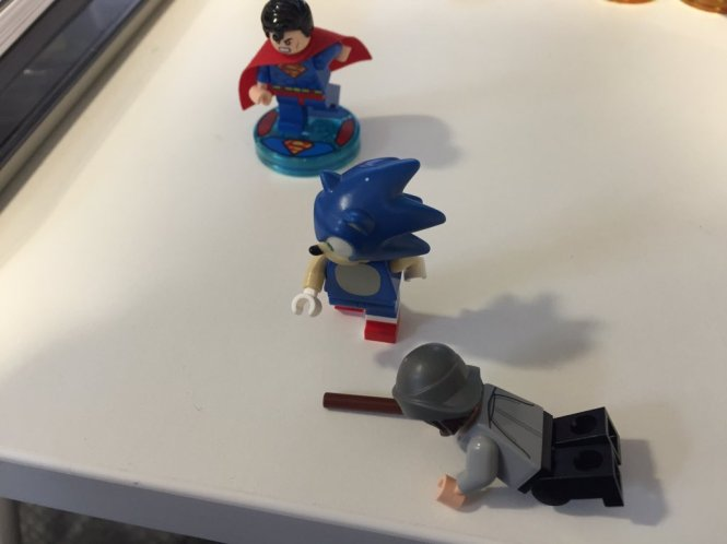 LEGO-Dimensions-Sonic-the-Hedgehog-2.jpg