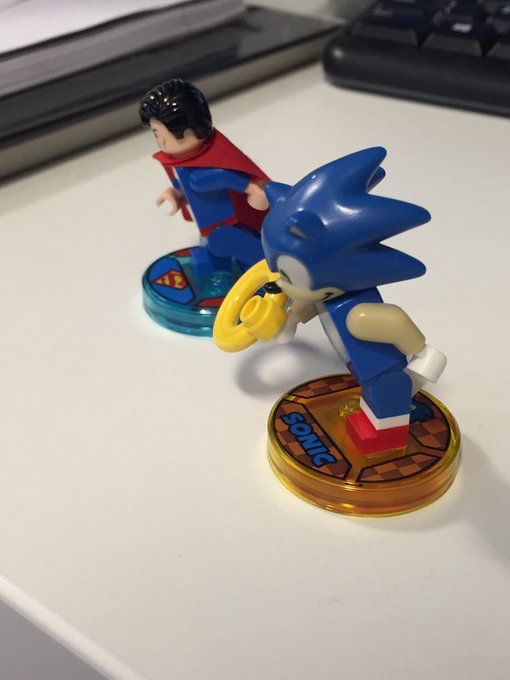 LEGO-Dimensions-Sonic-the-Hedgehog