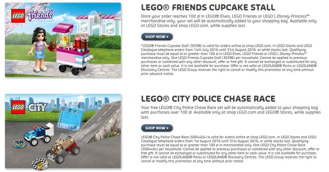 promocje lego shop.png