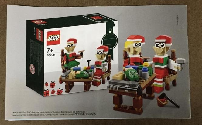 LEGO-Seasonal-Christmas-Toy-Workshop-40205.jpg