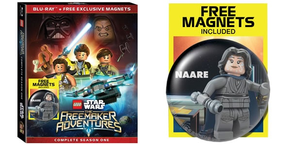 lego-star-wars-freemaker-adventures-season-one.jpg
