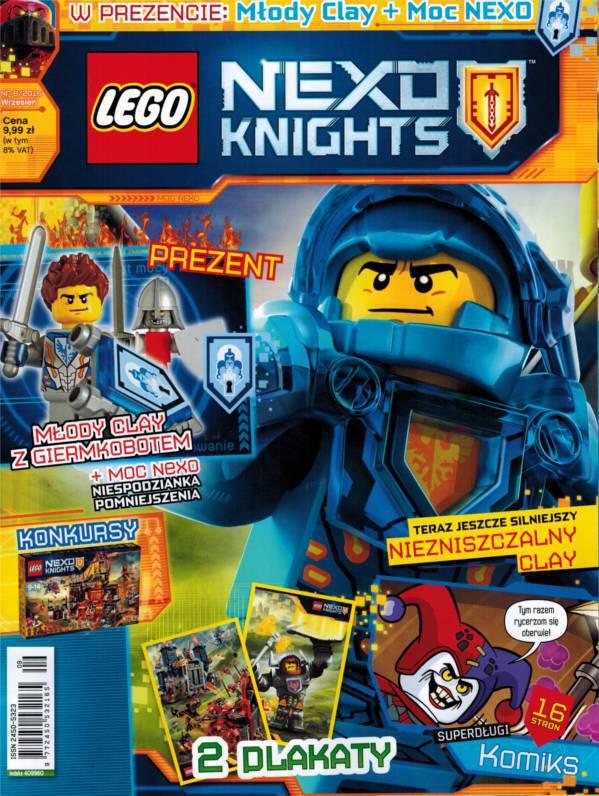 nexo_knights-2016-08-01