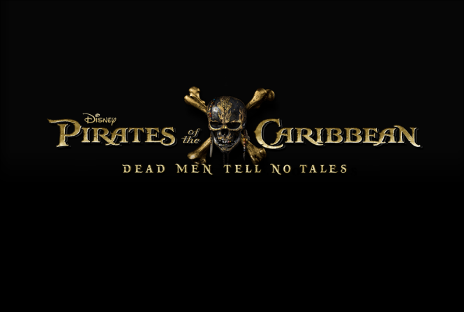 pirates-of-the-caribbean-dead-man-tell-no-tales.png