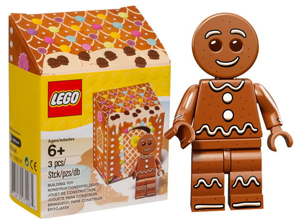 5005156-lego-promo-gingerbread-man-rehash-recycling-the-same-shit-again
