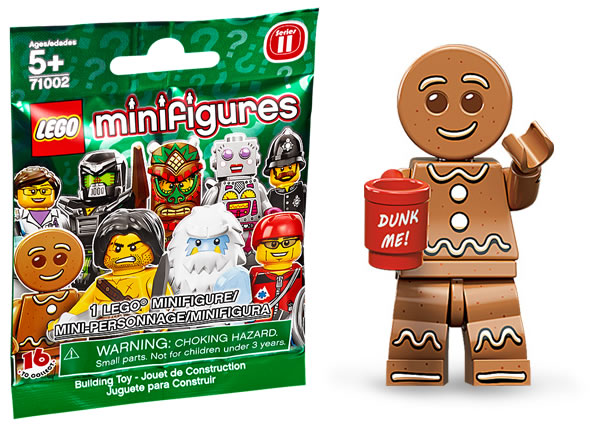 71002-collectible-series-11-gingerbread-man-the-same