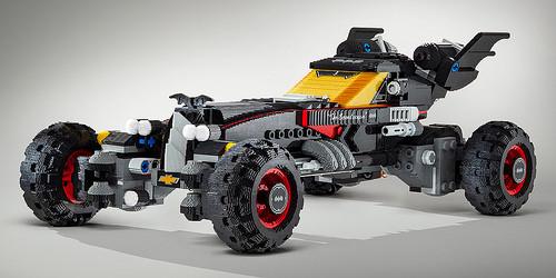 lego-batmobile.jpg
