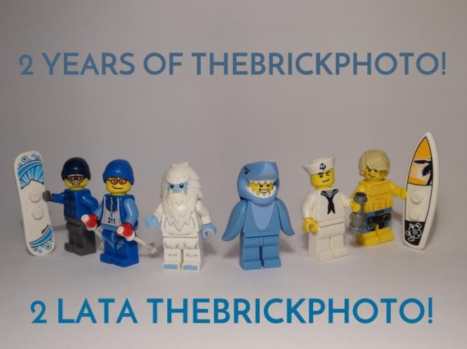 2-lata-thebrickphoto.jpg