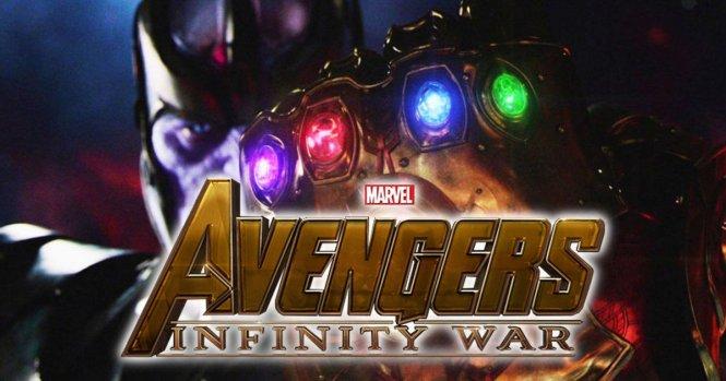 avengers-infinity-war-filming.jpg