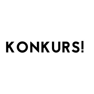 KONKURS!1