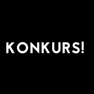 KONKURS!2