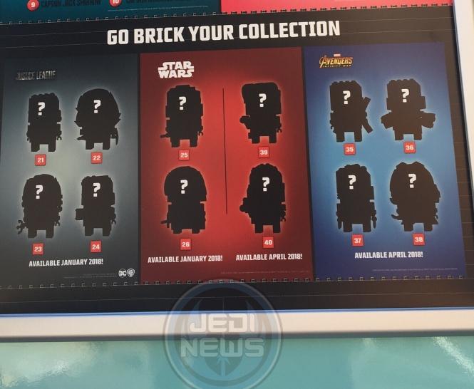 Lego BrickHeadz w 2018.jpg