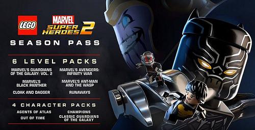 Lego Marvel Super Heroes 2 Season Pass 1.jpg