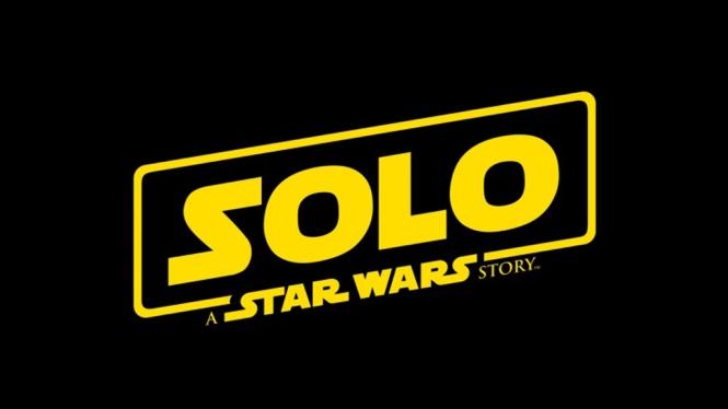 Solo-A-Start-Wars-Story.jpg
