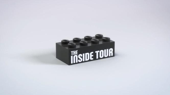 LEGO-Inside-Tour.jpg