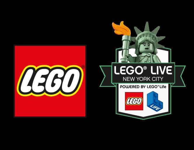 LEGO-LIVE-LOGO.png