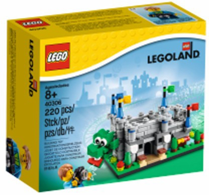 40306 LEGOLAND Castle .jpg