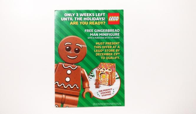 5005156 Gingerbread Man jako gratis dla VIPów.jpg