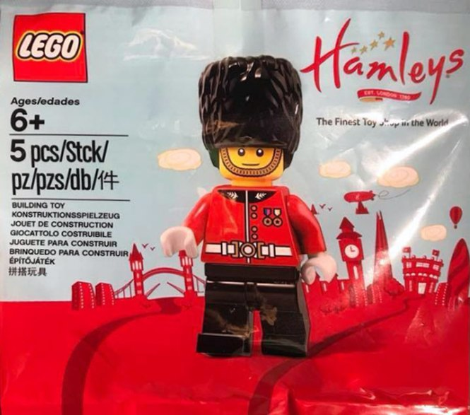 Hamleys LEGO Polybag.jpg
