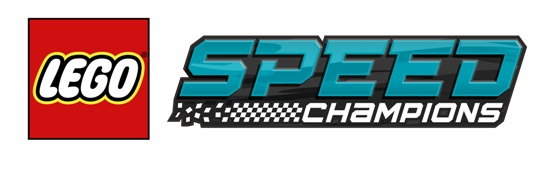 Speed Champions Logo.jpg