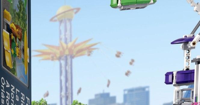 10267 Free-Fall Tower.jpg