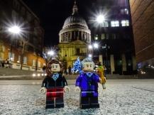 londyn thebrickphoto 5