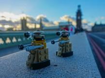 londyn thebrickphoto 6