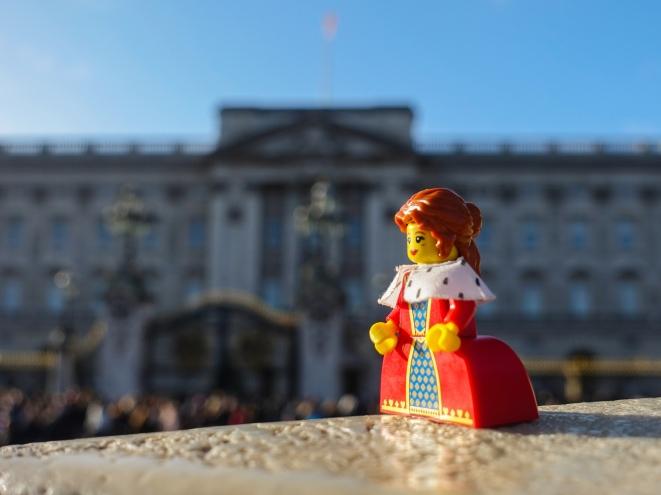 londyn thebrickphoto 7